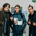 nagrada-ambasador_181