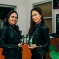 nagrada-ambasador_189