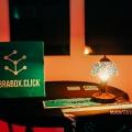 nagrada-ambasador_194