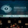 nagrada-ambasador_201