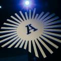 nagrada-ambasador_202