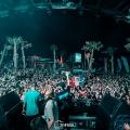 19.08.2018. - Sonus festival / Papaya (Zrće)
