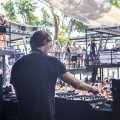 sonus-afterparty_41