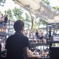 sonus-afterparty_42