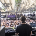 sonus-afterparty_44