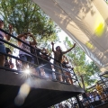 sonus-afterparty_45