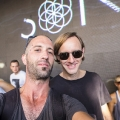 sonus-afterparty_46