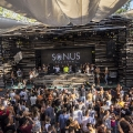 sonus-afterparty_47