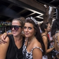sonus-afterparty_49