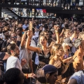 sonus-afterparty_58