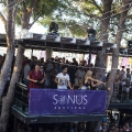 sonus-afterparty_86