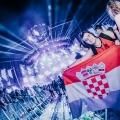ultra-hrvatska_2