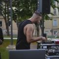 fete-de-la-musique_17