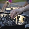 fete-de-la-musique_24