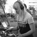 fete-de-la-musique_25