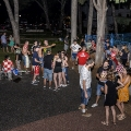 21.06.2018. - Svjetski dan glazbe / Titov park (Pula)