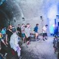 21.06.2018. - Svjetski dan glazbe / tunel Grič (Zagreb)