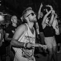10.08.2018. - Moondance festival / Tvrđava Kamerlengo (Trogir)