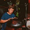 18-godina-klubske-scene_159
