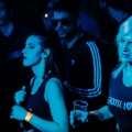14.12.2019. - Matador Live / Boogaloo (Zagreb)