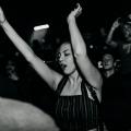 matador-boogaloo_55