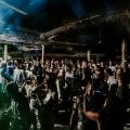 27.07.2019. - Marko Nastić, Roof AW / Buba Bar (Makarska)