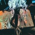 31.10.2019. - Rob Acid Live / Central (Split)
