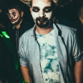 electric-halloween_80