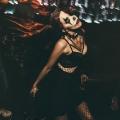 electric-halloween_86