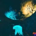 slurp_13