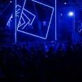 29.08.2019. - Dimensions festival / Fort Punta Christo (Pula)