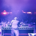 31.08.2019. - Dimensions festival / Fort Punta Christo (Pula)