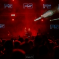 futurescope_34
