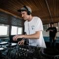 flexout-audio_4
