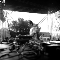 03.08.2019. - Nox festival / plaža Martinska (Šibenik)