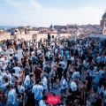 17.06.2019. - Cercle pres. Hot Since 82 / Revelin (Dubrovnik)