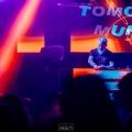 31.12.2019. - Novogodišnji Techno party / Steel (Rovinj)