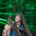 forestation_18