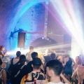 21.06.2019. - Svjetski dan glazbe / Tunel Grič (Zagreb)