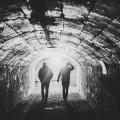 tuneli-pula_13