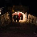 tuneli-pula_17