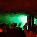 tuneli-pula_19