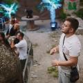08.08.2020. - Thru The Bushes festival / Hartera (Rijeka)