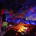 29.02.2020. - Fortica Clubbing / Opera (Zadar)