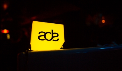 Kompletirano 22. izdanje Amsterdam Dance Eventa