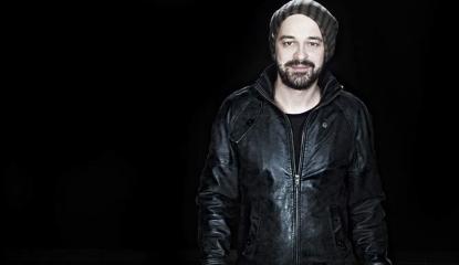 Dejan Milicevic fanovima podaruje besplatni tool track