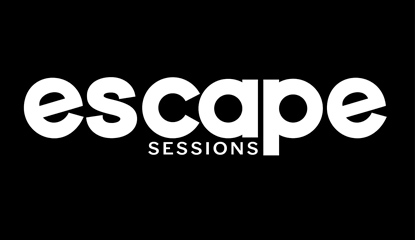 Escape Sessions Croatia - partijanje na jedinstvenim lokacijama