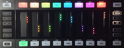 maschine-jam-performance-fx